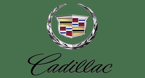 Cadillac-500x270