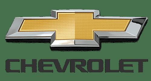 Chevrolet-500x270