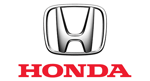 Honda-500x270