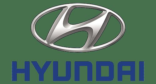 Hyundai-500x270