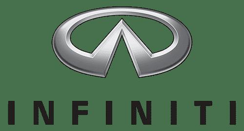 Infiniti-500x270