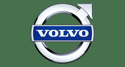 Volvo-500x270